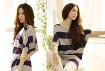 Sweaters / All kinds of fashion sweaters, Wholesale, retail all over the world on omgnb.com