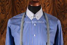 Schaeffer Hemden - Stil & Tradition seit 1867 / Stil - Tradition - Qualität:  Wir möchten Ihnen hier einen Einblick ermöglichen in unsere ausgezeichnete Handswerkskunst, die wir seit 150 Jahren bei Schaeffer pflegen.