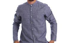 La #camicia #LUI