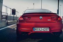 ข่าวรถใหม่ / ข่าวสารรถยนต์ เรื่องราวต่างที่เกียวกับรถยนต์ Benz Bmw Audi และอื่นๆอีกมากมาย