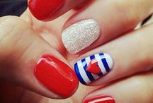 Maquillage et ongles / hair_beauty