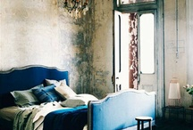 Colour it:indigo