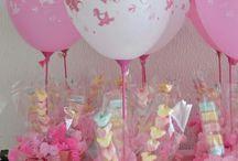 ιδέες για γενέθλια