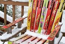 SkiStyle