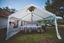 Andi_Tamás_esküvő