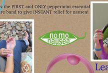 Best nausea cure / Natural nausea cures for morning sickness, motion sickness, chemotherapy, surgery, and migraines