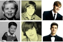 Big Time Rush / BTR