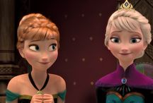 frozen teacher resources / frozen teacher lesson ideas