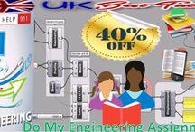 Engineering Assignment