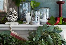 Decorating: Seasonal Décor