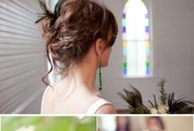 peinado II