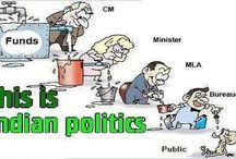 Politics / Images about Politics