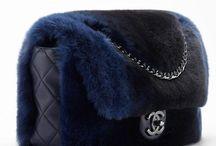 Handbag Brand