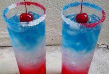 beber por amor hehe