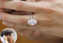 Famous Rings / Famous rings, fancy rings, celebrity rings....