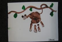 Bonkers Art Ideas
