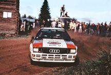 Rally - Raid / #Rally cars, #Paris Dakar