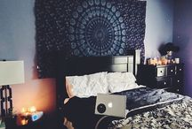 _ pretty bedrooms_