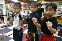Kingsgym_Fighter / ◆代表_山田記義◆キングスジム_Kingsgym◆http://www.kings-gym2015.com/