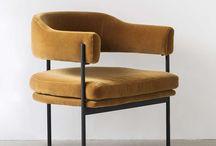 krzeslo