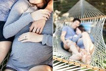 Maternity Inspiration / by Andrea Shoup