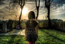 Familie / Van preconceptie tot ouderschap in de tienerjaren