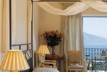 Agnantia-Junior Suite-second floor / a memorable stay...