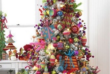 I ♥ Christmas. / by Roxanne Wilker