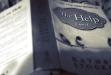 Books Worth Reading / by Tina Bush