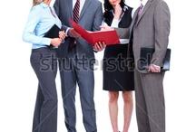 empresarial referencias / fotos