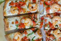 Best Italians Pizzas & Breads