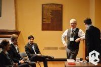 @queensu Innovation Conference 2014