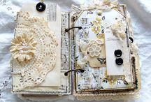 Junk journals