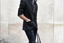 Men Fashion