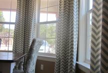 Home Interiors & Design