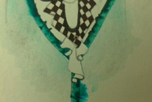 Art by gizem karayavuz