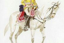Prussia Knotel