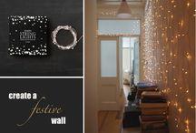 soveværelse ende væg
