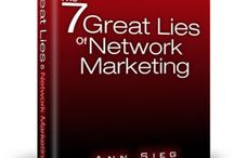 """Networking  / Rich Dad, Robert Kiyosaki says;  """" Today the Value is in your Network """"     So I am Investing in Growing my Network"""