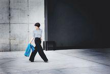 Justyna Polska Style / Fashion Street