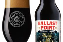 Beers to die for! / all the beers we have tried and love, love, love