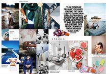 Stramici fashion / All about Stramici