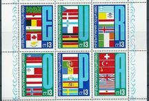 Errors, Misprints, Plate Flaws Stamps / Stamps with topic Errors, Misprints, Plate Flaws