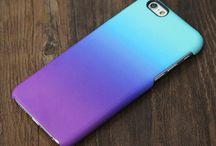 Iphone cases⚡️