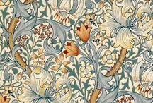 flori imprimeuri
