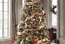 Next Christmas Ideas