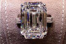 mücevher ve aksesuarlar