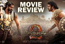 Tollywood Trending Reviews / iQlik Movies Provide Tollywood/Telugu Movie Trending Reviews, Telugu Movie Ratings