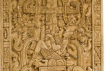 arte pre-hispanica