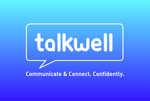 Talkwell Communications / What we do.